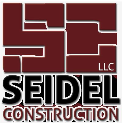 Seidel1