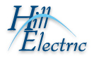 hill_electric