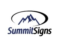 Summit-Signs